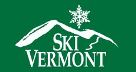 Ski Vermont, Vermont Ski Areas Association
